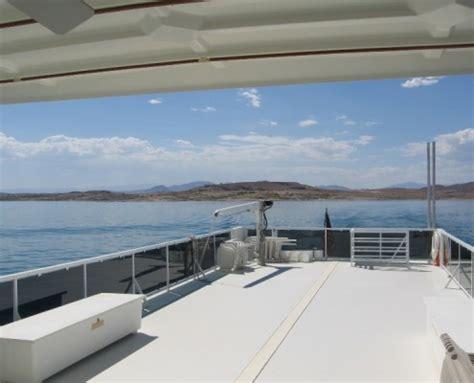 rubberized deck coating boat rubberized floor coating for boats carpet vidalondon