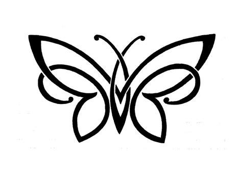simple tattoo designs  draw  men
