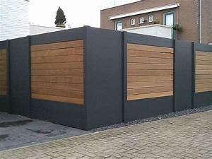 Sichtschutzzaun 2 50 M Hoch : wpc zaun grau nx04 hitoiro ~ Bigdaddyawards.com Haus und Dekorationen