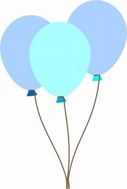 Balloons Clipart Background Balloon Clip Emmas Transparent