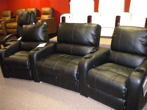 home theatre seating berkline reversadermcream