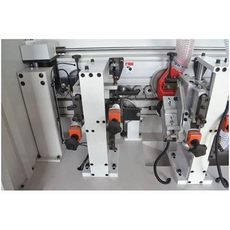 mfb woodworking edge banding machine qingdao haozhonghao woodworking machinery
