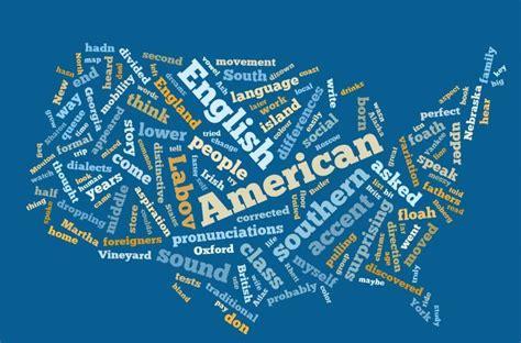 American English Whats That Macmillan Dictionary Blog