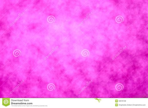abstract pink background royalty free stock photos image