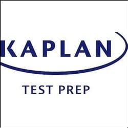 Kaplan Test Prep  Test Preparation  7338 Baltimore Ave. Certified Emergency Manager A & A Plumbing. Starting An Llc In Nevada Industrial Big Data. What To Do For Indigestion Relief. Tempur Pedic Foundation Problems. Los Angeles Banquet Hall Best Price Ipad 64gb. Data Management Techniques Free E Mail Lists. How Do You Say How Are You In German. Carpet Cleaning Santa Clara Schools On Line