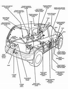 3 Speed Blower Motor Wiring Diagram