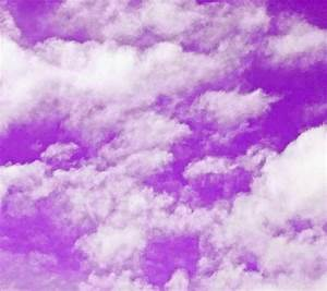 Purple Tie Dye Backgrounds