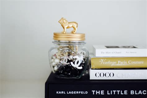 etsy australia gifts for christmas what would karl do