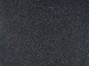 BUSHBOARD OMEGA S104 Black Pebblestone Surf Texture ...