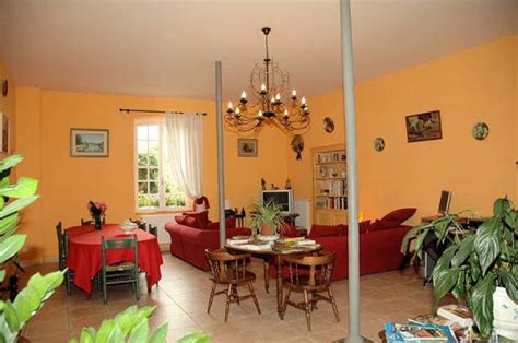 chambre d hote chatillon en bazois le couvent chatillon en bazois réservez votre chambre