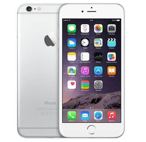 apple iphone 6 plus consigue la funci 243 n de pantalla partida iphone 6 plus 1268