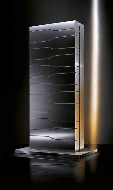 champagne  standing wine cellar vertical limit