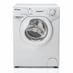 Lave Linge 4 Kg : lave linge 4 kg achat vente lave linge 4 kg pas cher ~ Melissatoandfro.com Idées de Décoration