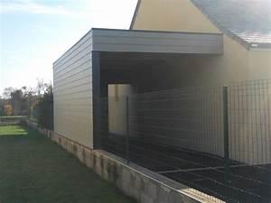 Garage Ancenis : abris carports atoubois m sanger ancenis en loire atlantique 44 ~ Gottalentnigeria.com Avis de Voitures