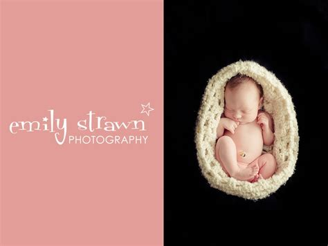 baby  toddler photography images  pinterest