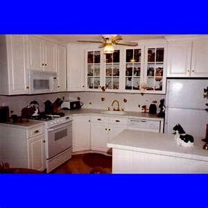 online kitchen design 1778