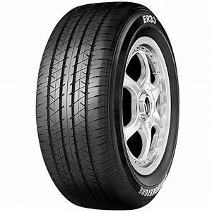 Pneus Auto Fr : pneu bridgestone turanza er33 la vente et en livraison gratuite ultrapneus ~ Maxctalentgroup.com Avis de Voitures