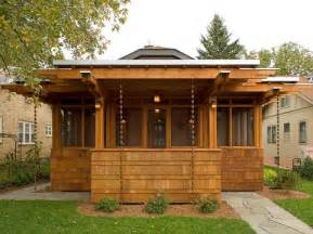 House Plans Traditional