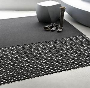 27 ultramoderne designer teppiche fur ihr zuhause With balkon teppich mit moderne tapeten kaufen