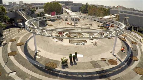 parc des exposition porte de versaille parc des expositions porte de versailles colas