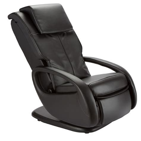 human touch wholebody 5 1 chair relax the back