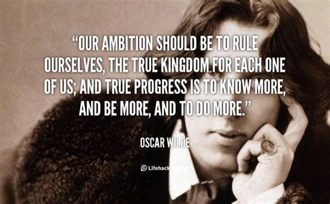 Funny Ambition Quotes. QuotesGram