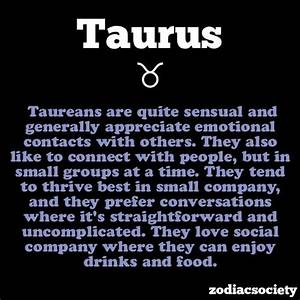 taurus zodiac meaning | Lovely Lady Taurus | Pinterest ...