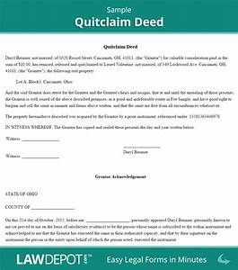 deed of gift template australia free programs utilities With deed of gift template australia