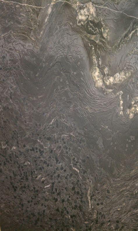 titanium leather granite  counters great rustic