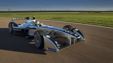 electric powered sports cars wallpaper fia formula e 2015 sports car electric cars
