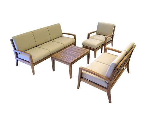 4piece Patio Furniture Sets Archives  Best Patio