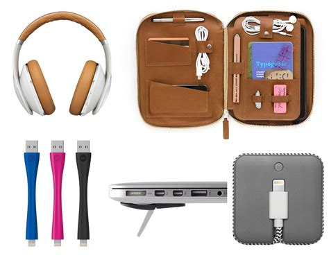 accessory design related keywords suggestions for travel accessories