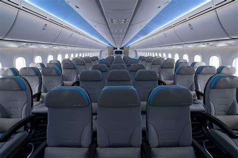 boeing  dreamliner jets  sale icc jet