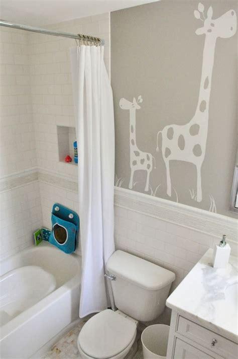 baby bathroom ideas enjoying and relaxing modern kid s bathroom