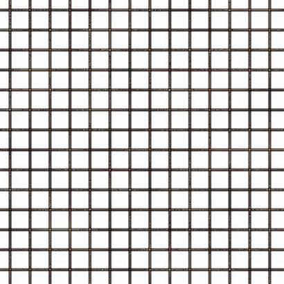 Grid Iron Braid Railings Ansys Problem Acp