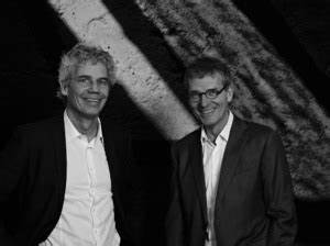 Schneider Und Schumacher : schneider schumacher friends of marlowes ~ A.2002-acura-tl-radio.info Haus und Dekorationen