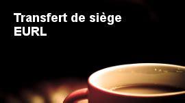 transfert siege social eurl annonce légale de transfert de siège social le légaliste