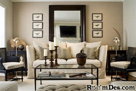 home interior design low budget decorating on a budget living room coma frique studio