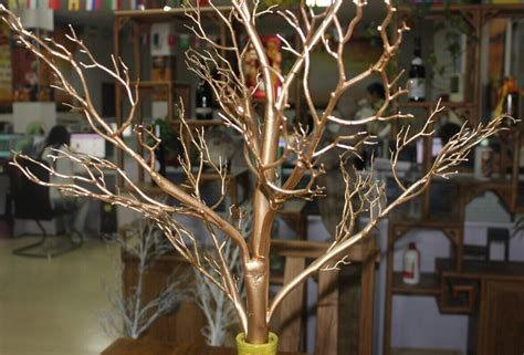 wholesale branches for centerpieces 28 images buy