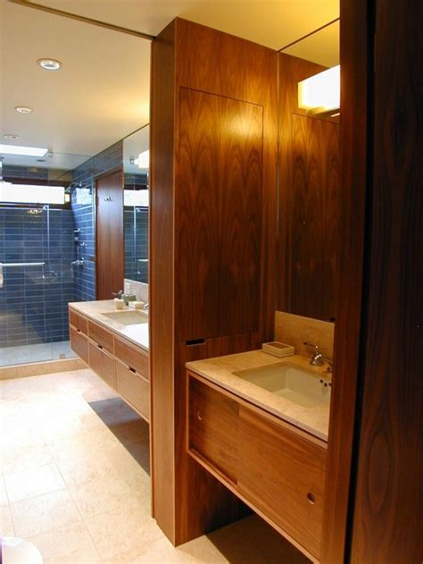 images  kerf floating bathroom vanities