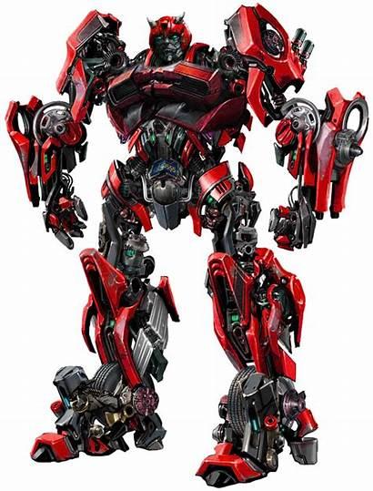 Transformers Cliffjumper Custom Transparent Deviantart Bumblebee Transformer