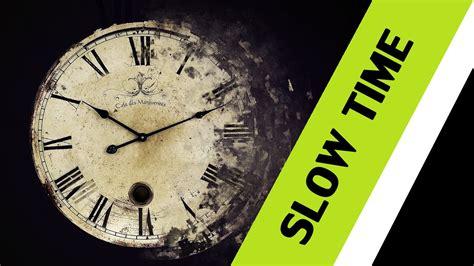 GameMaker Tutorial - Slow Time - YouTube