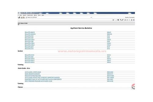 Siemens Opc Scout V10 Download