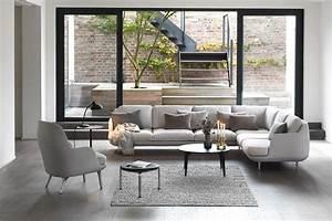 Wohntipps furs wohnzimmer schoner wohnen for Balkon teppich mit tapeten wohnzimmer bauhaus
