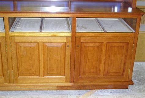 gel stain cabinets restain cabinets for a new look the practical house