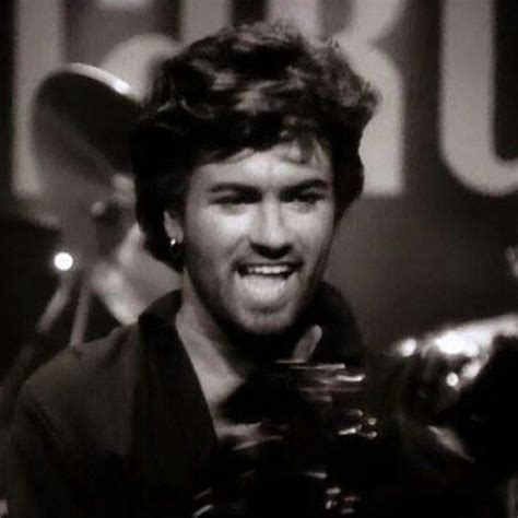 wham famous songs 180 best images about george michael on pinterest