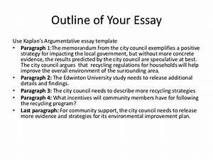 texas tech university phd creative writing ottawa u creative writing dissertation proofreading and editing uk
