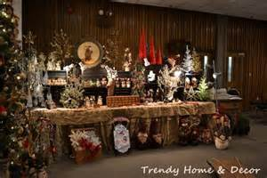 34 best images about craft show booth decorating ideas on pinterest
