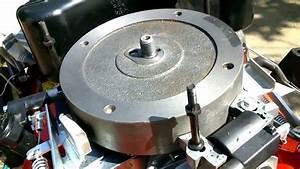 Reglage Moteur Honda Gcv 160 : calage allumage tondeuse remplacement clavette volant magn tique youtube ~ Melissatoandfro.com Idées de Décoration