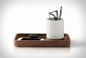 Bureau Deluxe Pfeiffer Collection By Evernote